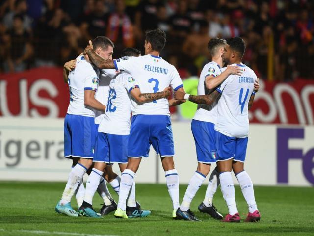 Armenia-v-Italy-UEFA-Euro-2020-Qualifier-1570610742.jpg