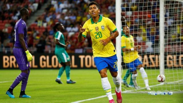 firmino-comemora-gol-da-selecao-brasileira-sobre-senegal-1570710806364_v2_900x506.jpg