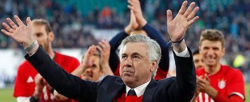 Ancelotti-1704-Bayern-title-epa_6.jpg