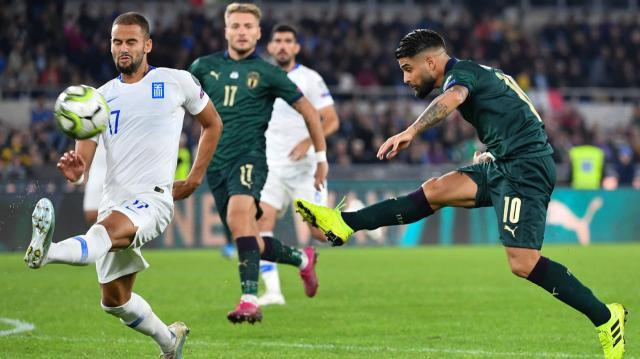 Italy-clinch-place-at-Euro-2020-as-Spain-made-to-wait245266735131901724.jpg
