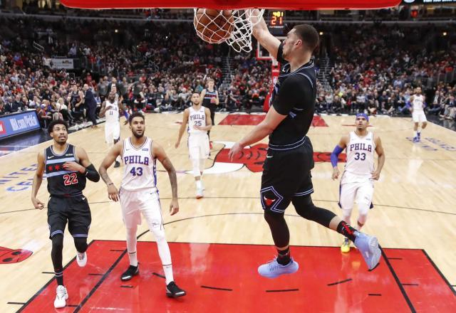 bulls-zach-lavine-most-improved-player-consideration-voting.jpg