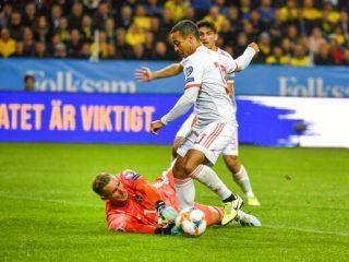 83df8710117d452c8e5f8216d259f01b-Sweden_Soccer_Euro_2020_Qualifier_11385-320x240.jpg