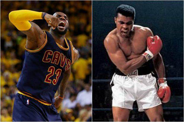 LeBron-James-Ali_opt-620x414.jpg