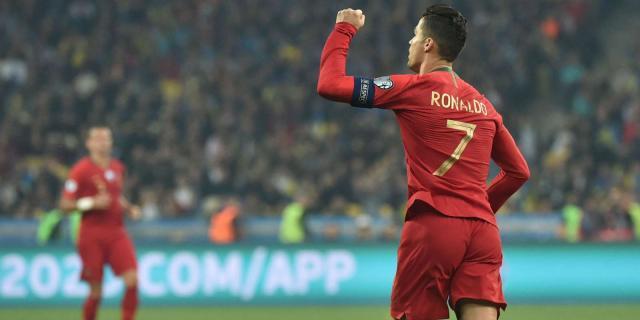 cristiano-ronaldo-ukraine-portugal-euro-2020-qualification-match_1fsby8rzxduvi152l5fg6qxsit.jpg