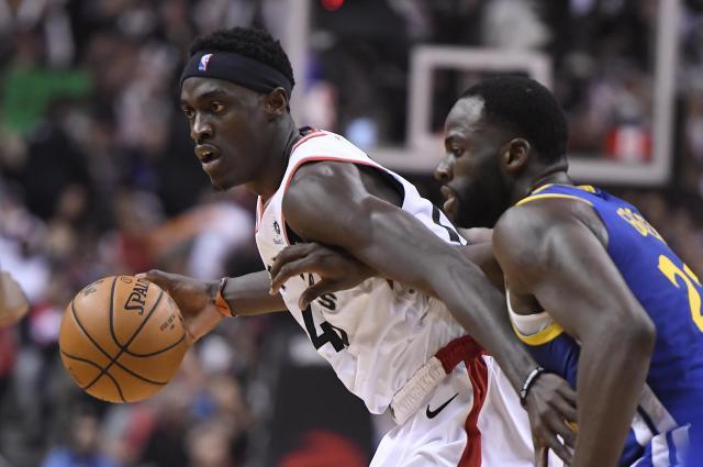 _Warriors_Raptors_Basketball.JPG.jpg