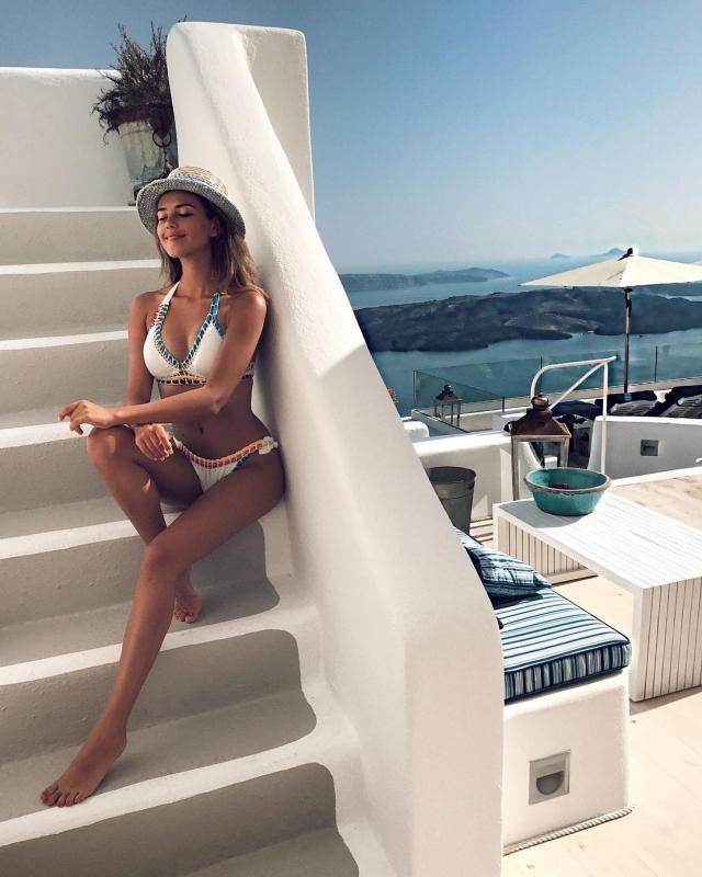 Kristina Krayt (48).jpg