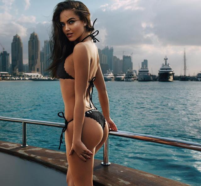 Kristina Krayt (32).jpg
