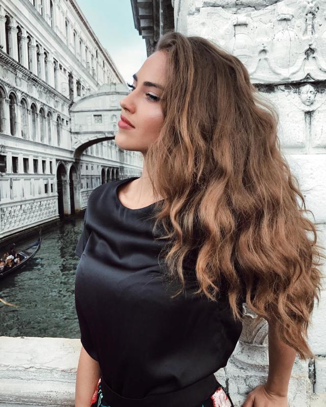 Kristina Krayt (47).jpg