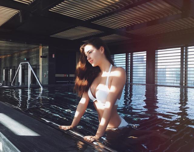 Kristina Krayt (31).jpg