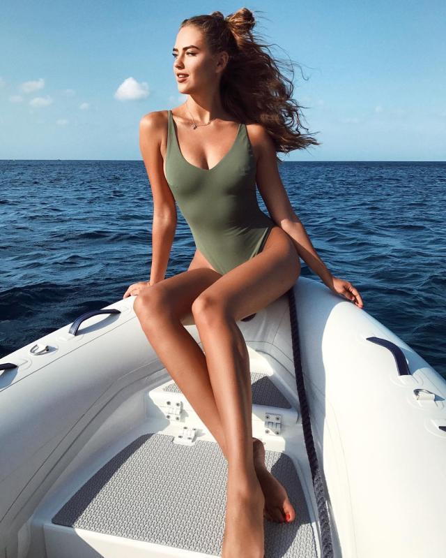 Kristina Krayt (53).jpg