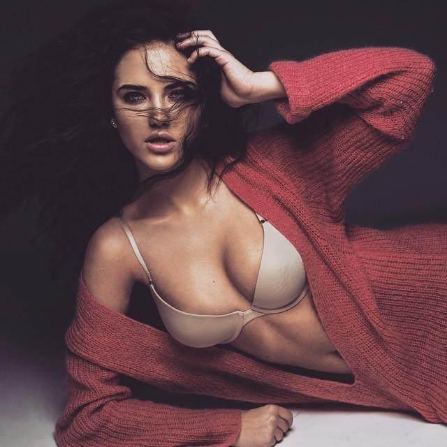 Kristina Krayt (26).jpg
