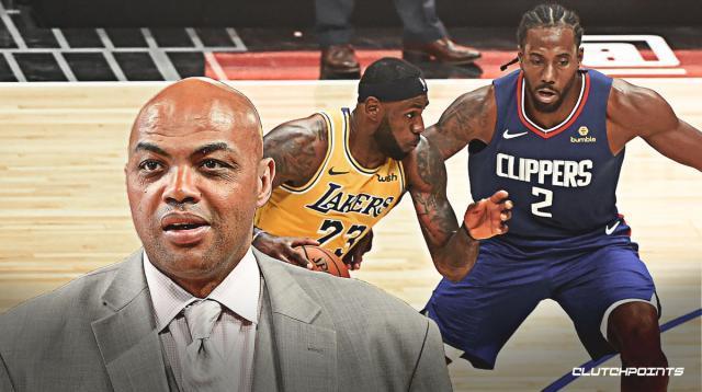 NBA_news_Charles_Barkley_claims_Kawhi_Leonard__does_everything_better__than_LeBron_James__at_this_stage_.jpg