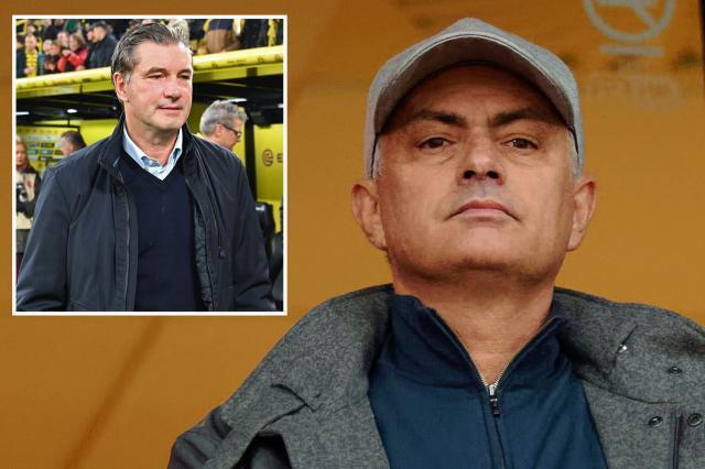 SPORT-PREVIEW-Mourinho-Zorc.jpg