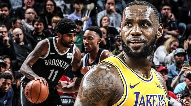 Lakers_-LeBron-James-reacts-to-Kyrie-Irving_s-last-shot-attempt-vs.-Timberwolves.jpg