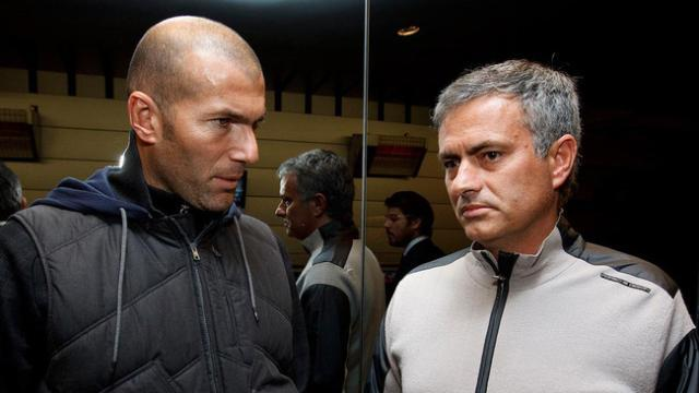 zidane-mourinho-mu-15717633355401968060286.jpg