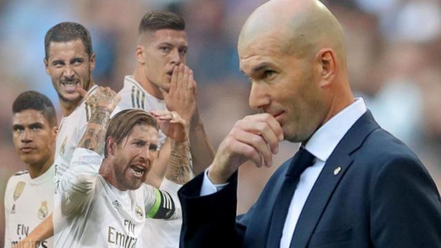 Futbol-Real_Madrid-Zinedine_Zidane-Sergio_Ramos-Varane-Luka_Jovic-Eden_Hazard-Futbol_439466769_136182573_1024x576.jpg