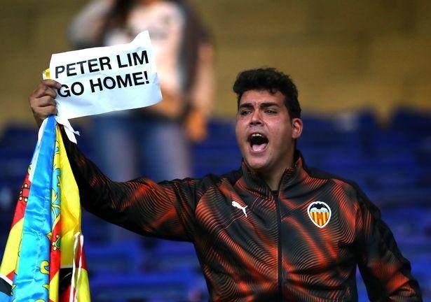 0_Chelsea-FC-v-Valencia-CF-Group-H-UEFA-Champions-League.jpg
