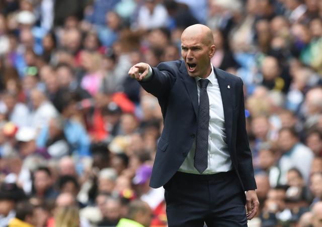 Zinedine-Zidane-1.jpg
