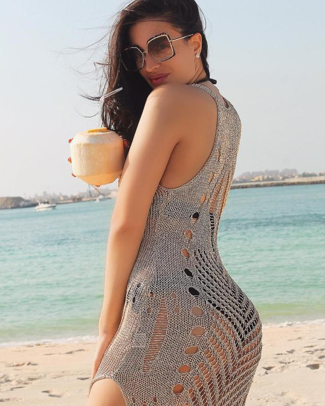 Maria Garcia (2).jpg
