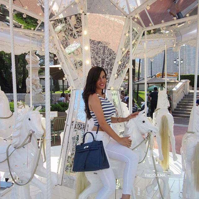 Maria Garcia (4).jpg