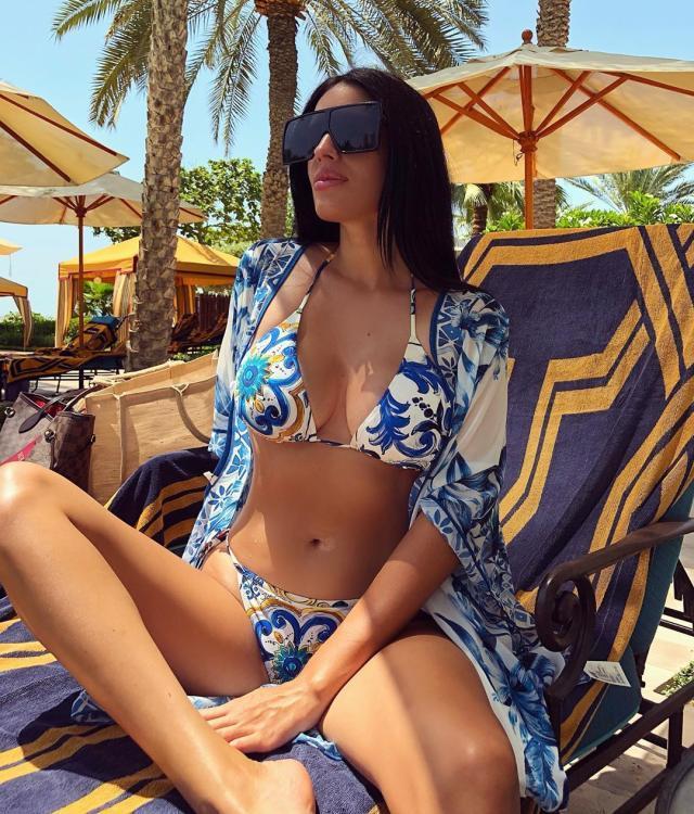 Maria Garcia (34).jpg