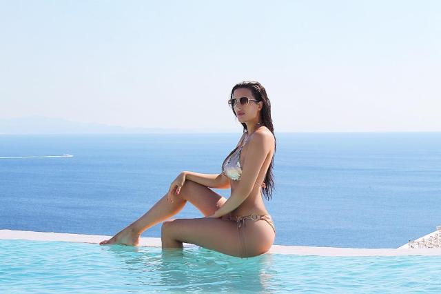 Maria Garcia (5).jpg