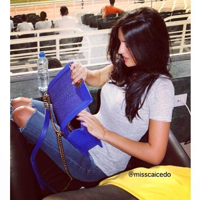 Maria Garcia (23).jpg