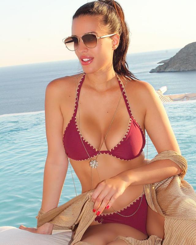 Maria Garcia (35).jpg