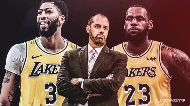 Frank_Vogel_lays_out_expectations_for_coaching_LeBron_James_Anthony_Davis-2.jpg