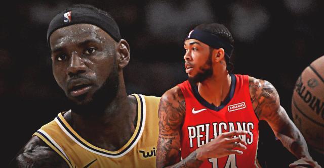 Brandon_Ingram_speaks_out_on_Lakers_trade_playing_with_LeBron_James.jpg