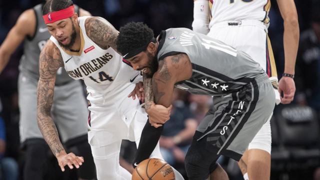 NBA-Brandon-Ingram.jpg