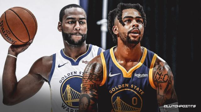 Golden-State-could-look-to-trade-D_Angelo-Russell-Alec-Burks-this-season.jpg