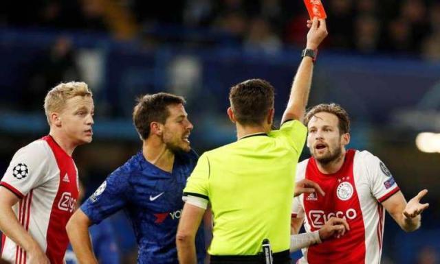 Chelsea-vs-Ajax.jpg