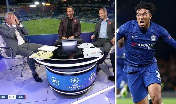 Chelsea-news-Ajax-Champions-League-fans-Gary-Lineker-1200561.jpg