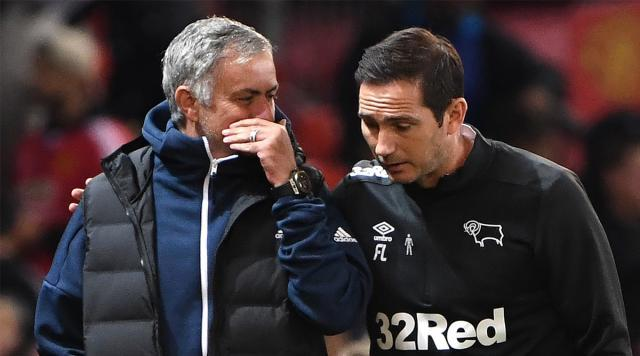 Jose-Mourinho-and-Frank-Lampard-Carabao-Cup.jpg