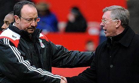 Rafael-Benitez-and-Alex-F-001.jpg