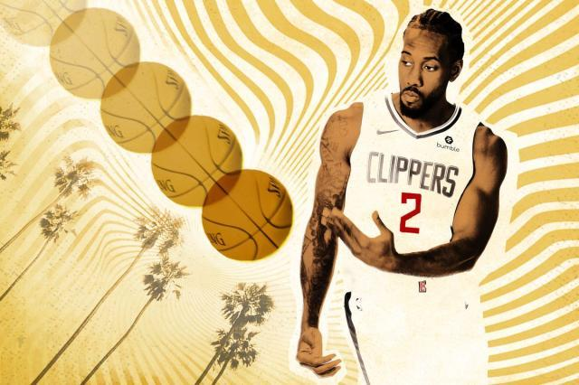 kawhi_PASS_UPDATED.0.jpg