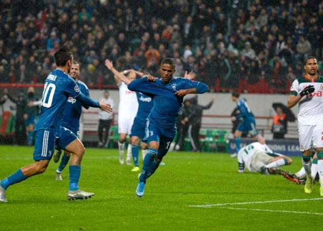 Juventus_erHyb7E.jpg
