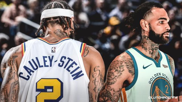 Willie-Cauley-Stein-turned-down-9-million-offer-from-Hornets-to-sign-with-Dubs.jpg