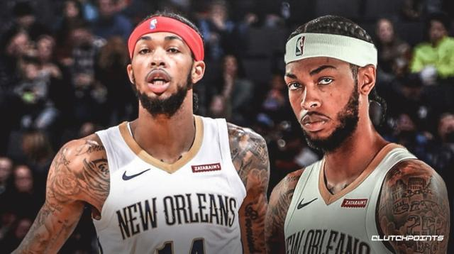 Brandon-Ingram-expected-to-be-cleared-to-play-vs.-Nets.jpg