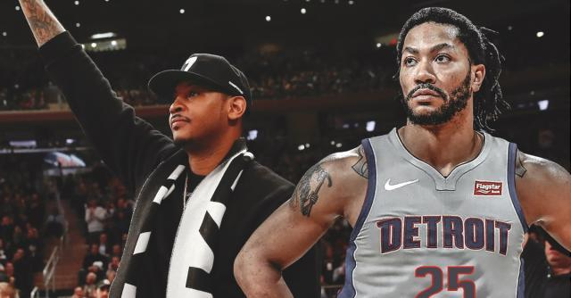 Carmelo_Anthony_speaks_out_about_what_impresses_him_about_Derrick_Rose-1.jpg