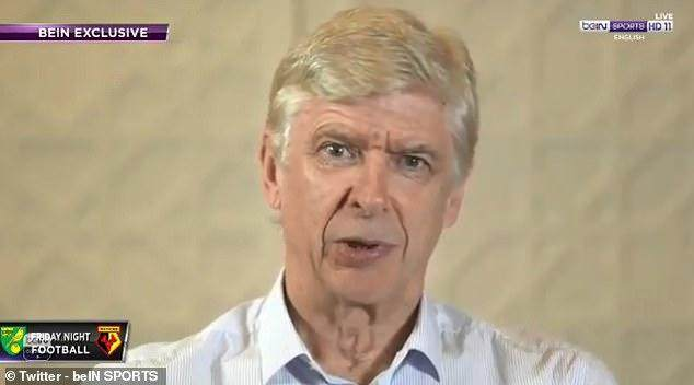 20778264-7666217-Arsene_Wenger_has_revealed_he_could_still_be_the_next_Bayern_Mun-a-10_1573244062705.jpg