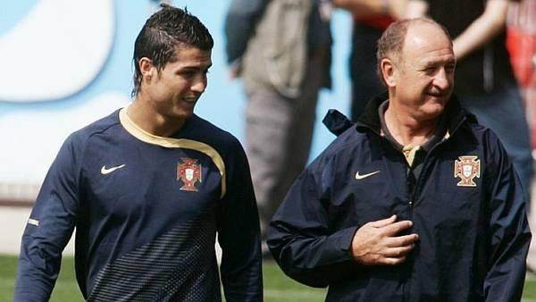 Scolari-Ronaldo-Balon-Oro-Marca_CLAIMA20131212_0117_27.jpg
