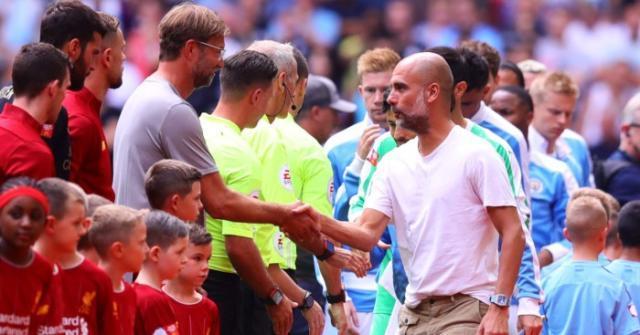 Pep-Guardiola-Jurgen-Klopp-Manchester-City-Liverpool-F365.jpg