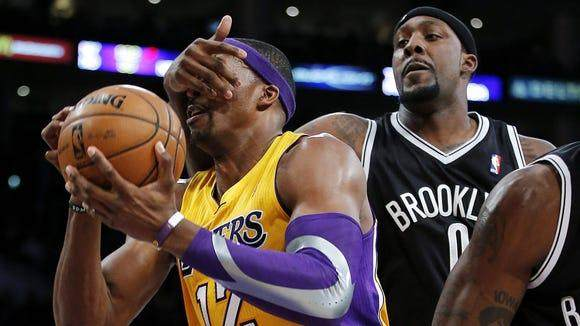 ap-nets-lakers-basketball_001-16_9.jpg