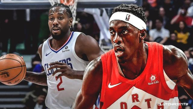Pascal-Siakam-reveals-what-Kawhi-Leonard-told-team-group-chat-when-he-left-for-Clippers.jpg