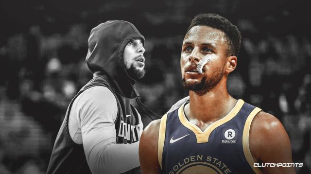Stephen_Curry_s_trainer_knows_Golden_State_star_wants_to_return_this_season.jpg
