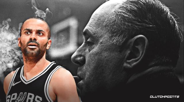 Tony_Parker_was_almost_drafted_by_Boston_in_2001_but_Red_Auerbach_vetoed_selection.jpg