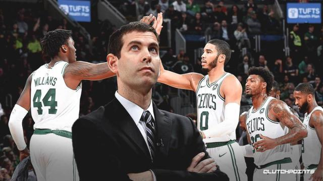 Boston-currently-has-the-lowest-turnover-rate-in-NBA-history.jpg