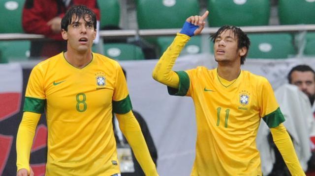 Kaka-Neymar-Brasil.jpg